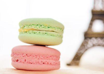 Macarons-ParisMorning