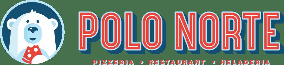 Polo Norte Restaurant