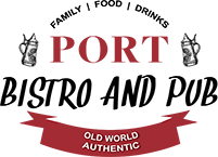 Port Bistro & Pub