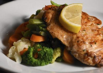 Home-Parrillas-3-Salmon