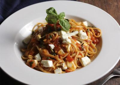 Home-Pastas-6-SpaghettiTelefono