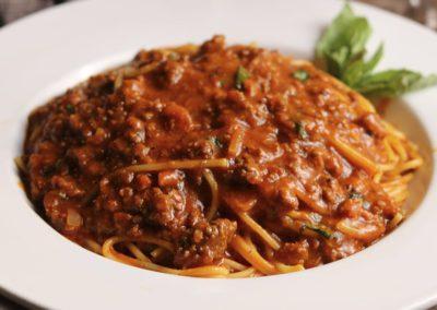 Home-Pastas-7-SpaghettiALaBolognesa