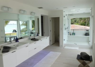 Bathroom-4-