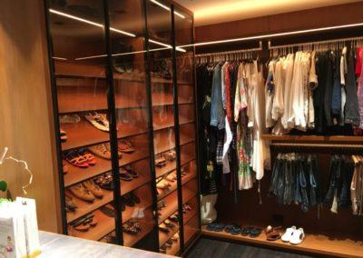 Closet-7