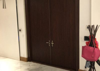 Door-3-
