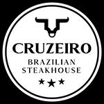 Cruzeiro Brazilian Steakhouse