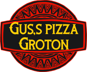 Gus's Pizza