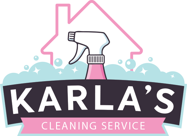 Karla's Cleaning Services
