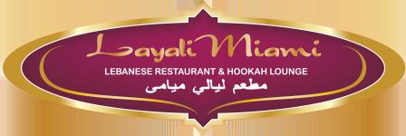 Layali Miami