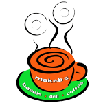 Makeb's Bagels & Deli