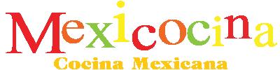Mexicocina