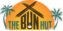 The Bun Hut