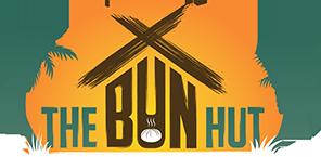 The Bun Hut