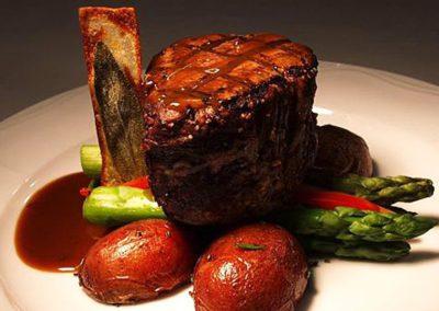 Culinary-Gallery-1