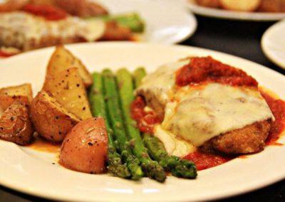 Culinary-Gallery-2