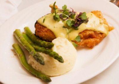 Culinary-Gallery-5