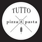 Tutto Pizza & Pasta
